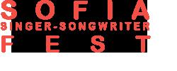 Sofia Singer-Songwriter Fest